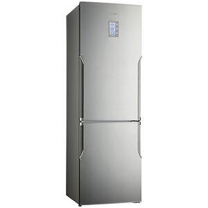 Photo of Panasonic NRB29SG2SB Fridge Freezer