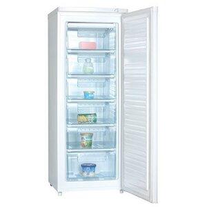 Photo of White Knight F170H Freezer