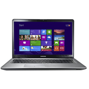 Photo of Samsung NP355V5C-A07UK Laptop