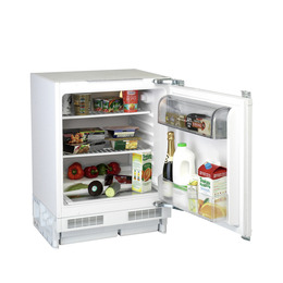 New World ILA800 Integrated Undercounter Fridge Reviews