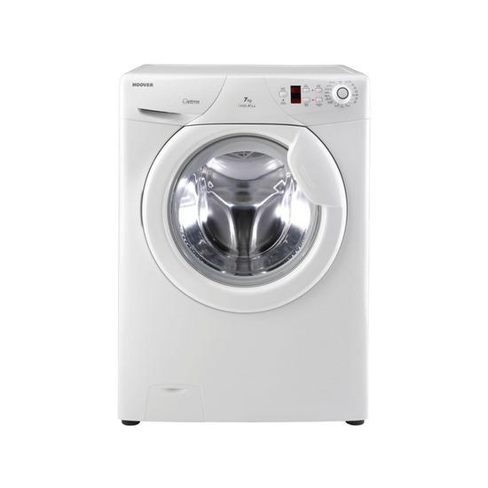 Hoover WMH147DF Washing Machine