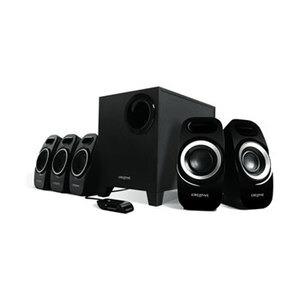 Photo of Creative T6300 Speaker