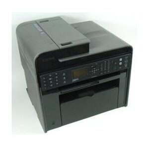 Photo of Canon I-SENSYS MF4780 Printer
