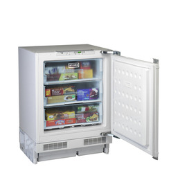 STOVES SFZ800 Integrated Undercounter Freezer