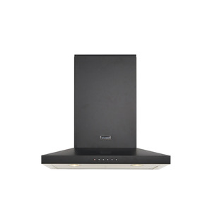 Photo of Stoves STS600DC Cooker Hood