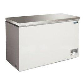 Polar Chest Freezer 598litre.