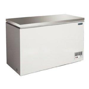 Photo of Polar Chest Freezer 598LITRE. Freezer