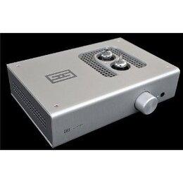 Schiit Audio Lyr Hybrid