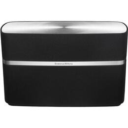 Bowers & Wilkins A5 Wireless Music System  Reviews