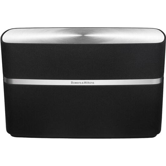 Bowers & Wilkins A5 Wireless Music System