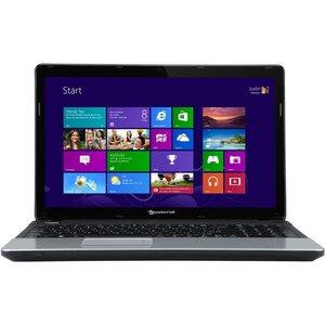 Photo of Packard Bell NX.C0YEK.012 Laptop