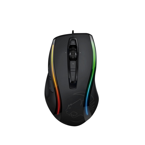 ROCCAT KONE XTD Laser Gaming Mouse