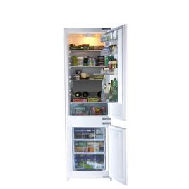 STOVES SFF7030 Integrated Fridge Freezer