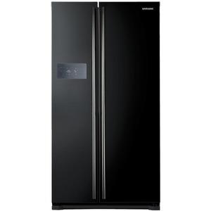 Photo of Samsung RS7527BHCBC Fridge Freezer