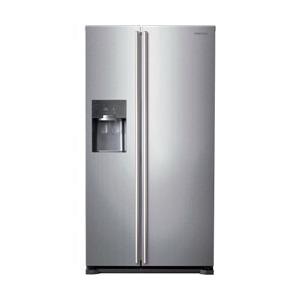 Photo of Samsung RS7567BHC Fridge Freezer