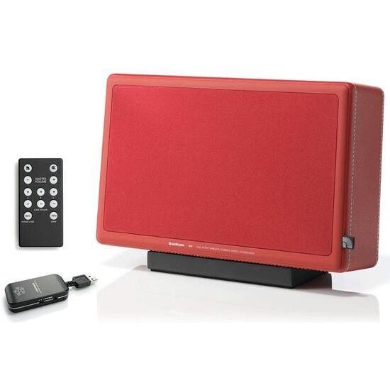 Audio Pro Living LV1TX