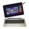 Photo of Asus VivoTab TF810C-1B043W Tablet PC