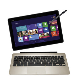 Asus VivoTab TF810C-1B043W Reviews