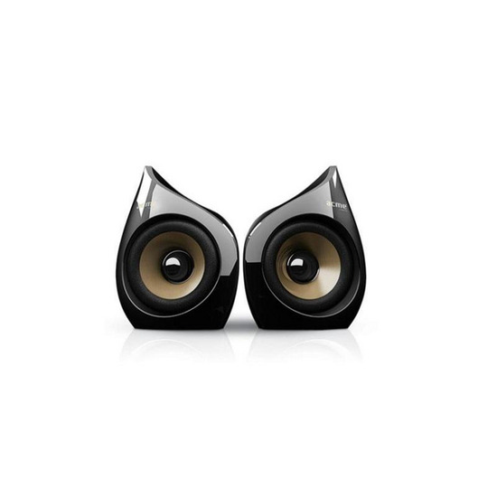 Acme SS111 2.0 PC Speakers