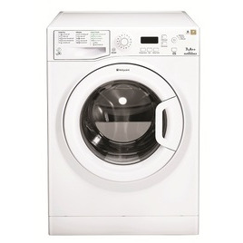 Hotpoint WMEF742P Reviews