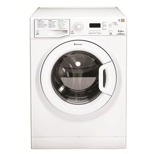 Photo of Hotpoint WMEF742P Washing Machine