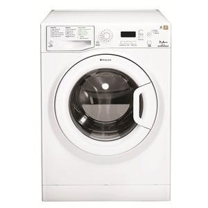 Photo of Hotpoint WMEF742P Washing Machine