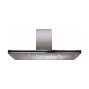 Photo of CDA EVP121SS Cooker Hood