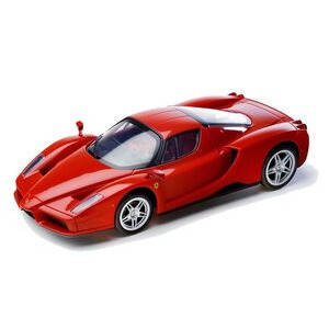 Photo of Silverlit Enzo Ferrari Toy