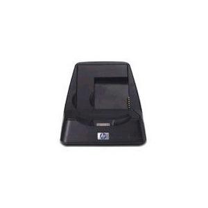 Photo of Hewlett Packard FA188B AC3 PDA Accessory