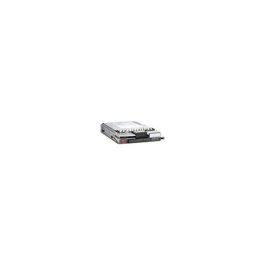 Hard Drive 72gb Hot-plug U320 Scsi 10k Rpm Universal