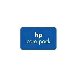 Photo of HP ECare Pack 3 Year Accidental Damage Protection CPU Only Pick Up & Return (U4400E) Laptop Accessory