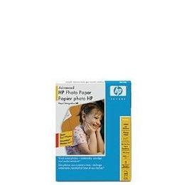 Advanced Glossy Photo Paper 250g/m? A3 297x420mm 20-sheet Reviews