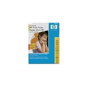 Photo of Advanced Glossy Photo Paper 250G/m? A3 297X420MM 20-Sheet Photo Paper