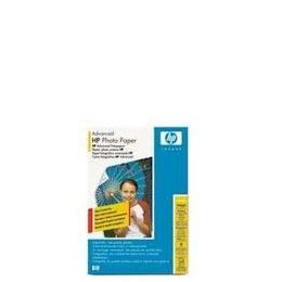 Advanced Glossy Photo Paper 250g/m? 10x15cm Borderless 100-sheet Reviews