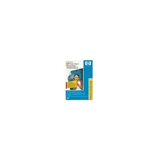 Advanced Glossy Photo Paper 250g/m? 10x15cm Borderless 100-sheet