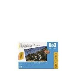 Advanced Satin-matt A3 Photo Paper 250g Reviews