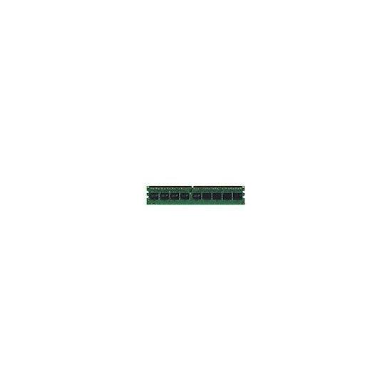 Memory 1gb Ddr2 Pc5300 667mhz Ecc
