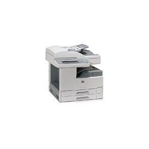 Photo of HP Laserjet M5035 Printer