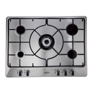 Photo of Belling GHU70GE Hob