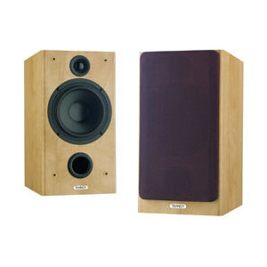 Photo of Tannoy Mercury F2 Apple Speaker
