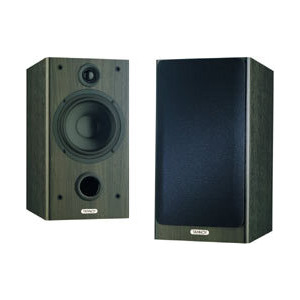 Photo of Tannoy Mercury F2 Oak Speaker