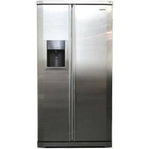Photo of Samsung RSE8JPUS1 Fridge Freezer