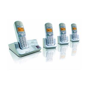 Photo of Philips DECT2254S Landline Phone
