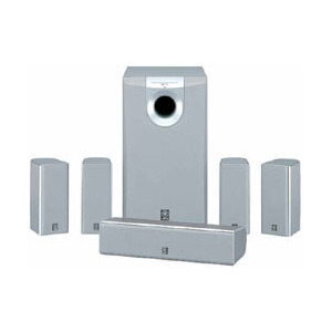 Photo of Yamaha NSP110SIL Speaker