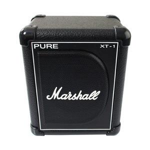 Photo of Pure XT1 Marsh SPKER Amplifier