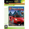Photo of XBOX PGR2 Video Game