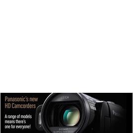 Panasonic NN-TKV63WBBP Reviews