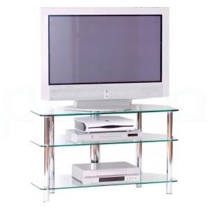 Photo of Optimum Vision TV900/3-S TV Stands and Mount