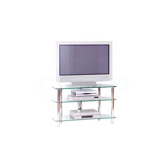 Optimum Vision TV900/3-S