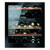 Photo of Miele KWT4154UG-1 Mini Fridges and Drinks Cooler